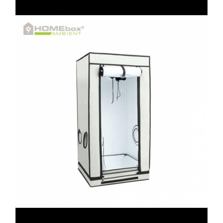Homebox ambient Q60+