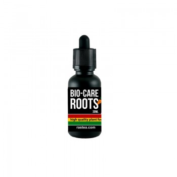 Стимулятор Bio-Roots Care 30 ml (Rastea)