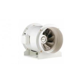 Вентилятор канальный TD 4000/355 230V 50Y60