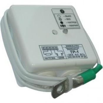 Терморегулятор Электронный ТР-1