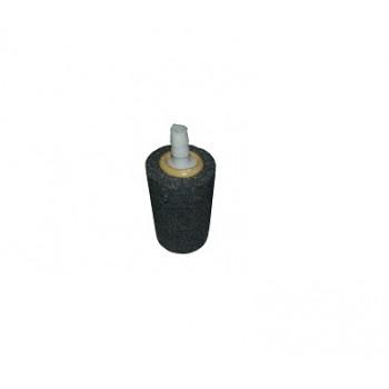 Распылитель А-003 (цилиндр) 15*25 мм