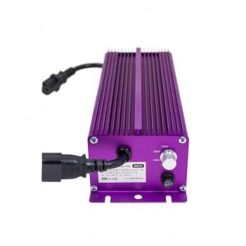 ЭПРА GIB Lighting NXE с регулятором 250W
