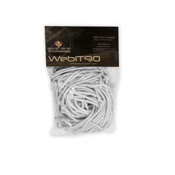 Сетка для поддержки растений Web Plant Support 90x90 cm V2
