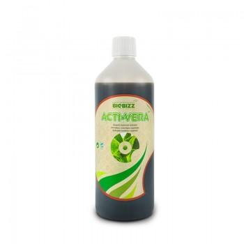 Acti-Vera BioBizz 500 ml