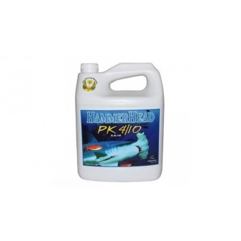 Advanced Nutrients HammerHead 4L