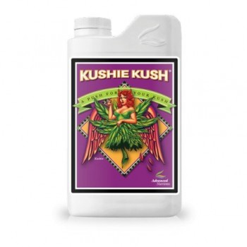 Advanced Nutrients Kushie Kush 500 ml