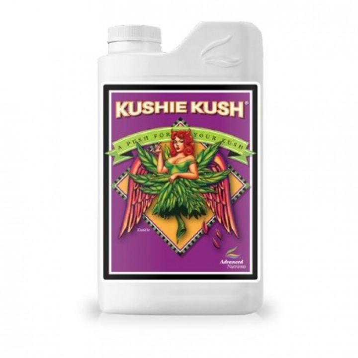 Advanced Nutrients Kushie Kush 500 ml