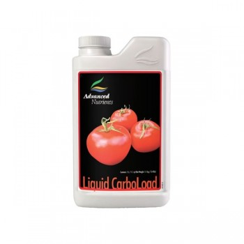 Advanced Nutrients CarboLoad Liquid 1L
