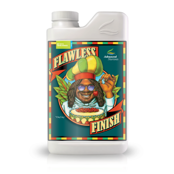 Advanced Nutrients Flawless Finish 1L