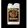 Advanced Nutrients Bloom (pH Perfect) 1L