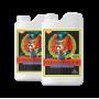 Advanced Nutrients Connoisseur Bloom A&B 1L