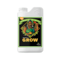 Advanced Nutrients Grow (pH Perfect) 1L