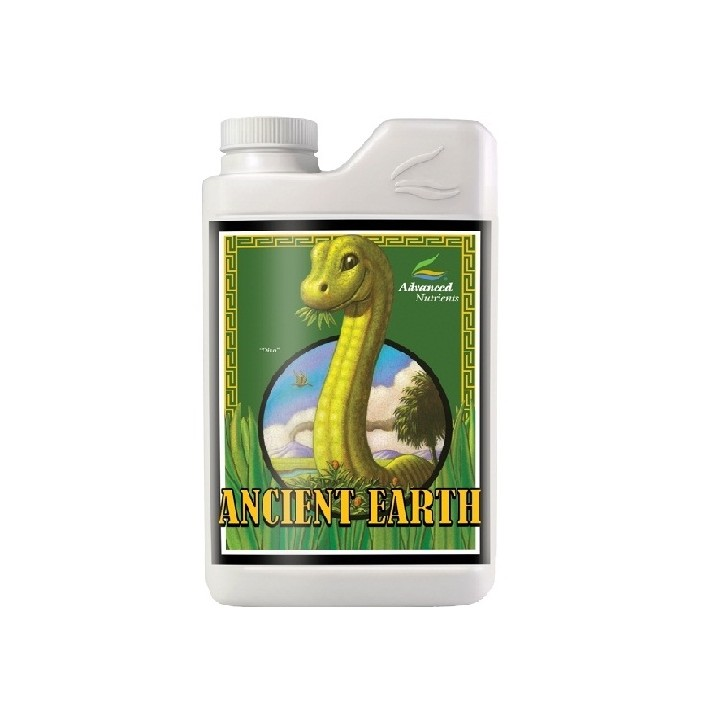 Advanced Nutrients Ancient Earth Organic 1L