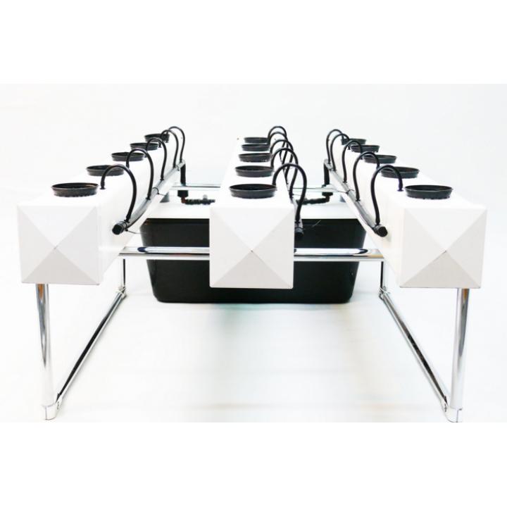 AERO Concept 15