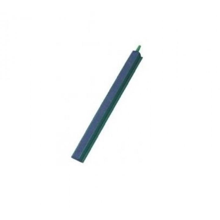 """Распылитель воздуха """"воздушная завеса""""в пластиковой основе, 25 см"""