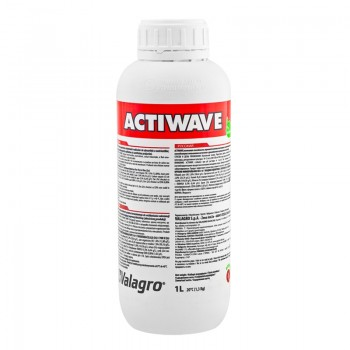 Valagro Actiwave 50 мл