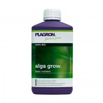 Plagron Alga Grow 500 ml