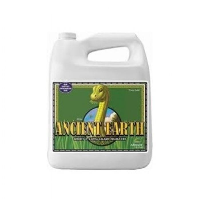 Advanced Nutrients Ancient Earth Organic 5L