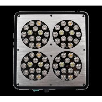 LED cветильник Apollo 4 (140W)