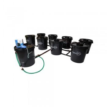 Aqua Pot XL8