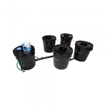 Aqua Pot XL4