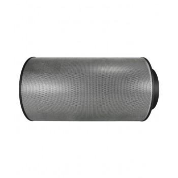 Угольный фильтр Magic Air 1000м3/ 200 мм