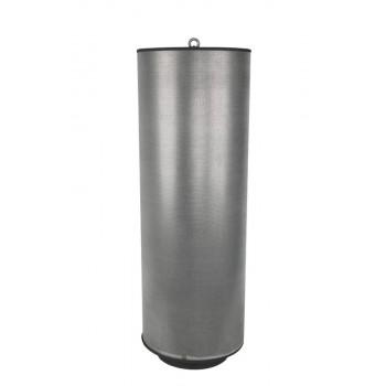 Угольный фильтр Magic Air 2500 м3/ 250 мм