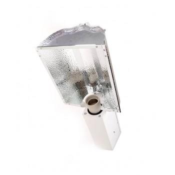 Светильник ЖСП 64-600-001 Т с проводом