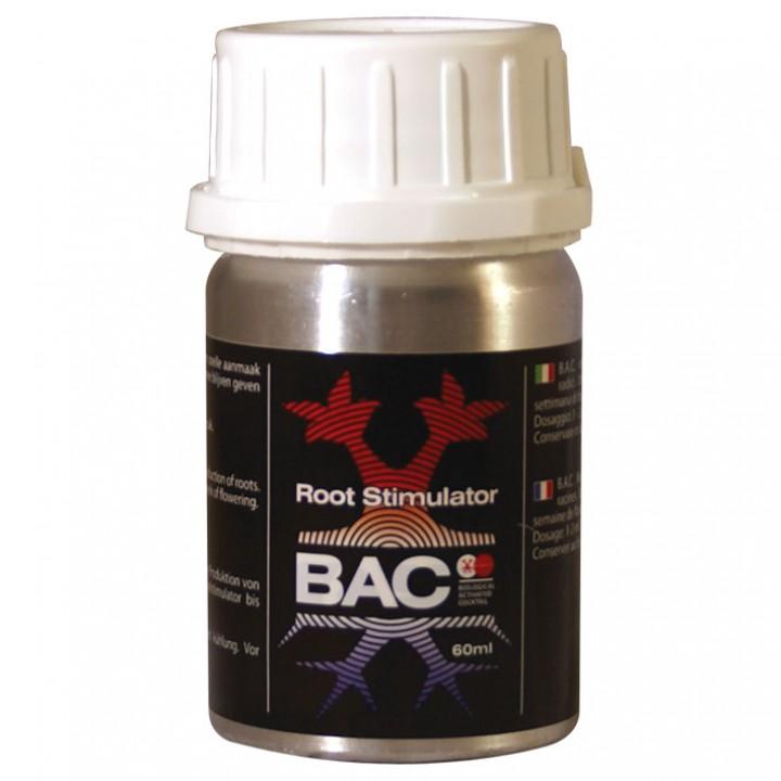 B.A.C. Root stimulator 60 ml