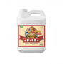 Advanced Nutrients B-52 500 mL