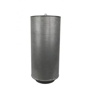 Угольный фильтр Magic Air 2000 м3/ 250 мм