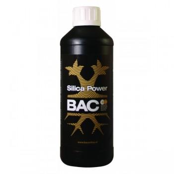 Silica Power 500ml B.A.C.