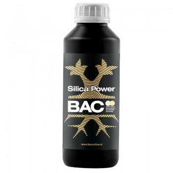 Silica Power 1L B.A.C.