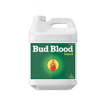 Advanced Nutrients Bud Blood Liquid 500 ml
