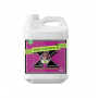 Advanced Nutrients Bud Factor X 500 mL