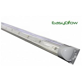 Светодиодный светильник для теплиц, оранжерей EasyGrow BAR Slim 12 W