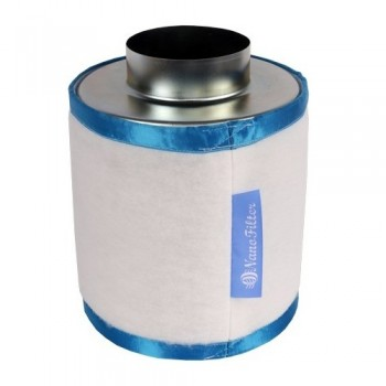 Nano Filter 170 м3