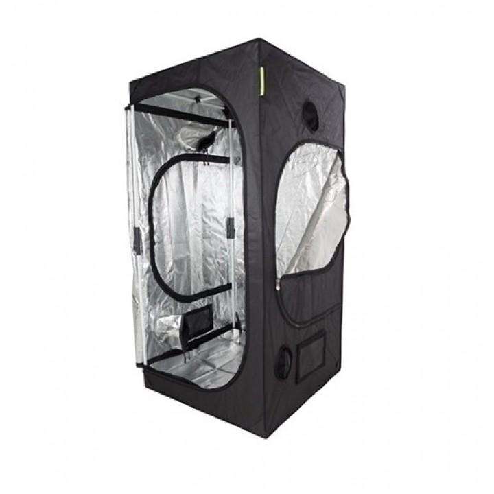 PROBOX INDOOR HP 80