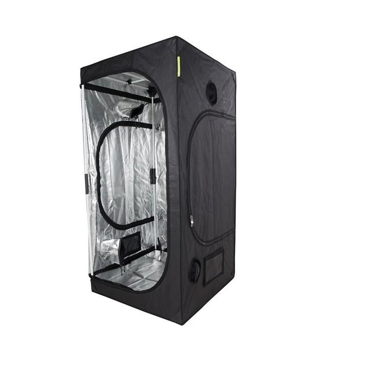 PROBOX INDOOR HP 100