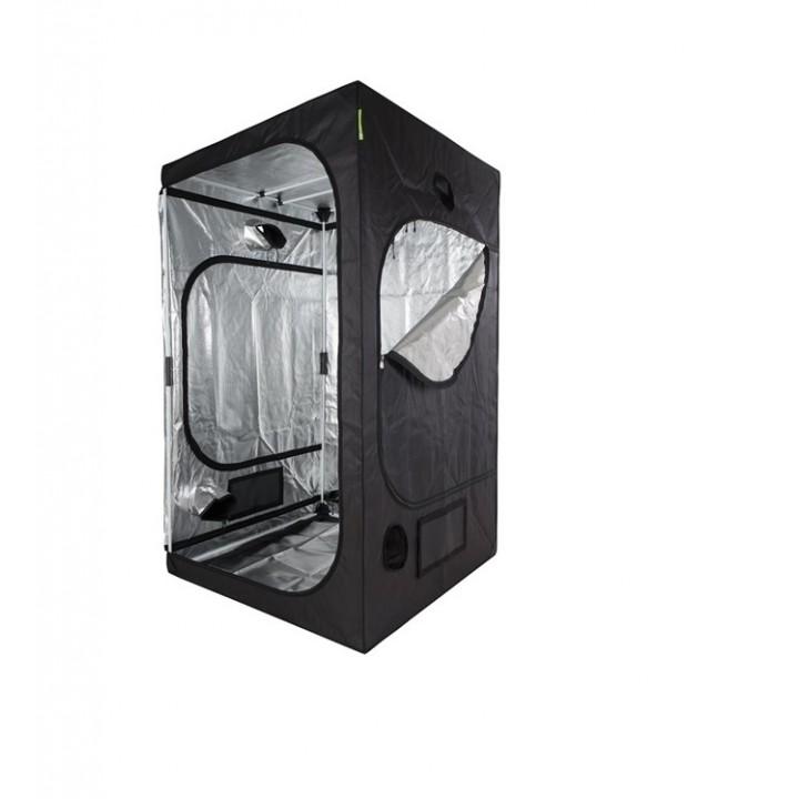 PROBOX INDOOR HP 120