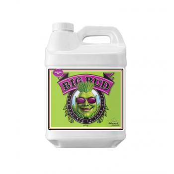 Advanced Nutrien Big Bud Organic 500ml (Ожидается поступление)