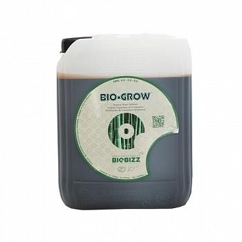 Bio-Grow BioBizz 5L