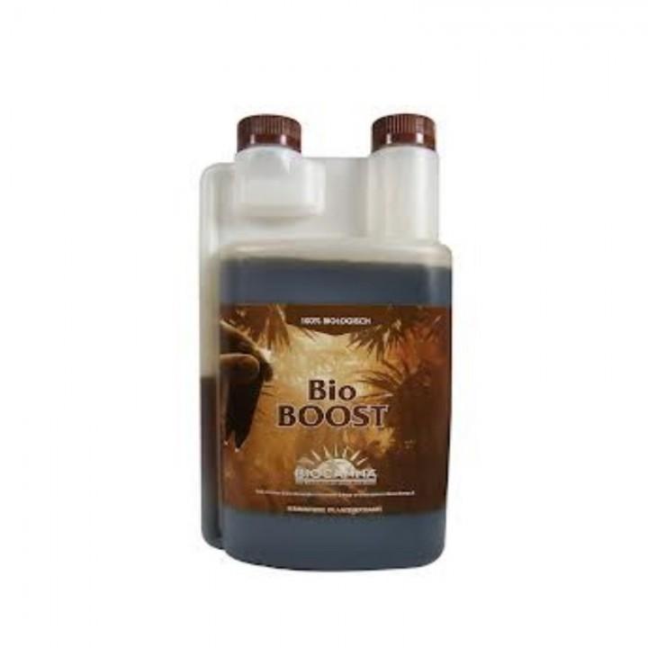 BIOCANNA BioBOOST 1l