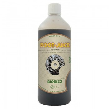 RootJuice BioBizz 1000 ml