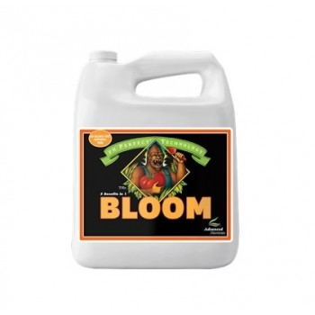 Advanced Nutrients Bloom (pH Perfect) 4 L