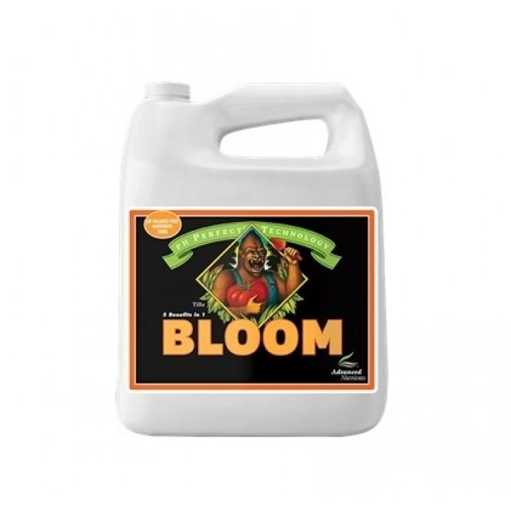 Advanced Nutrients Bloom (pH Perfect) 4 L