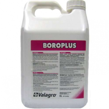 Valagro Boroplus 5л