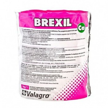 Valagro Brexil Ca 1 кг