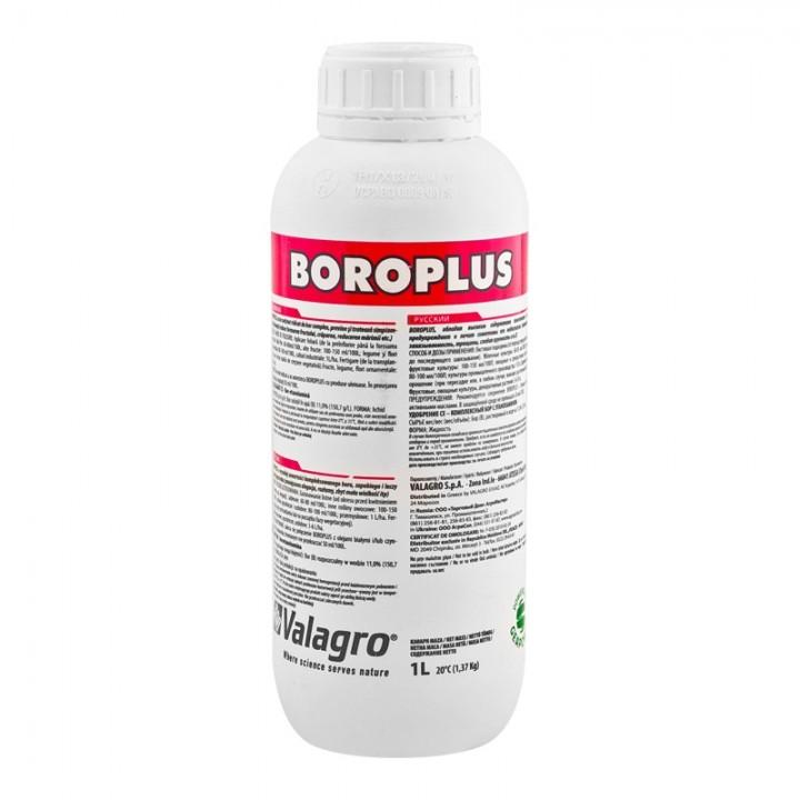 Valagro Boroplus 50 мл
