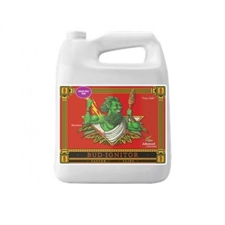 Advanced Nutrients Bud Ignitor 5 л